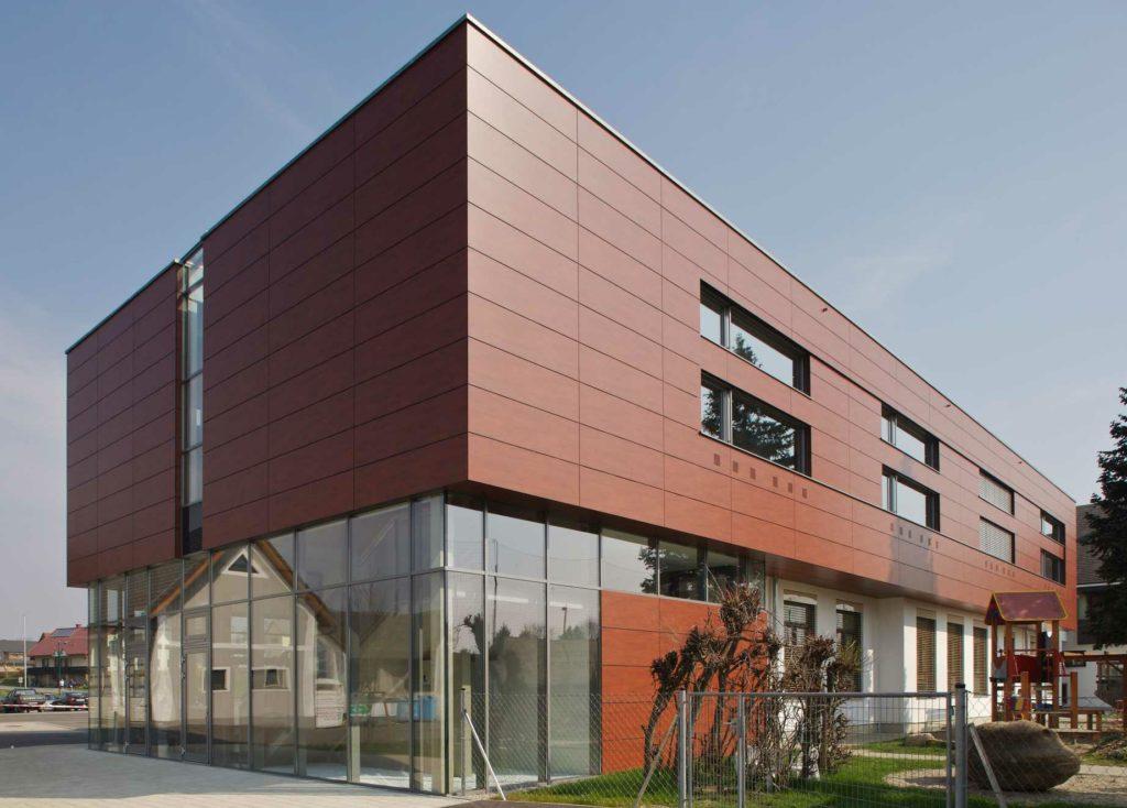 Строительство частного дома в Сочи от а до я