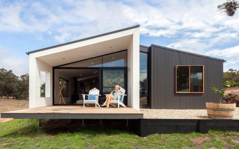 Какая технология строительства дома, подойдет вам лучше всего - какую выбрать?